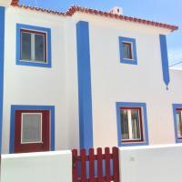Casa da Âncora - Comporta, hotel en Comporta