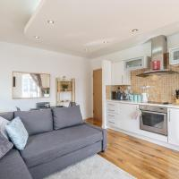 Luxury Central Newcastle Apartment 23