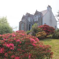 Kinloch-House
