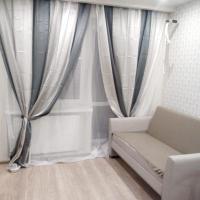 Апартаменты на ул. Садовая