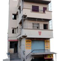 Chandrama Residancy, hotel in Baramati