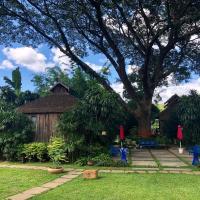 Rim Pai Cottage