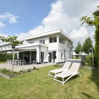 Magnificent Villa in Harderwijk near the Lake
