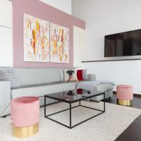 Rafael Kaiser Premium Apartments - Contactless 24h Check-In