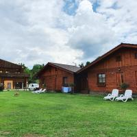 Sport-hotel Šibeniční vrch