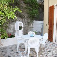 casa Anna, hotel a Le Grazie