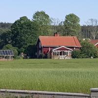 Önnerud Gårdshotell