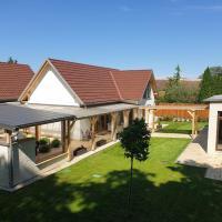 Villa Quality Wellness