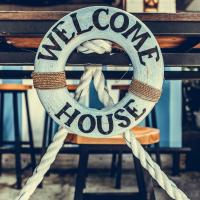 Welcomehouse