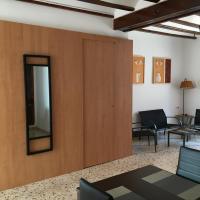 Casa Rural Josep, hotel in Ador