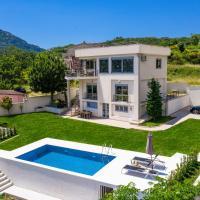 Villa Nikola