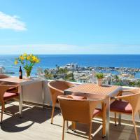 Bella Vista Sun Club, hotel in Puerto de Mogán