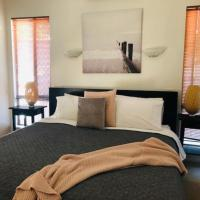 Cable Beach Retreat