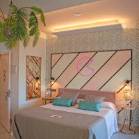 Amita Hotel Boutique, hotel in Suances