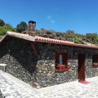 Casas Rurales Los Guinderos, hotel en Icod de los Vinos