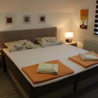 Apartmani Nikolic, hotel u Višegradu