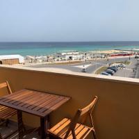 INN Spiaggia Apartment