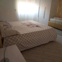 Casa Vacanze Torrinpietra, hotel a Palidoro