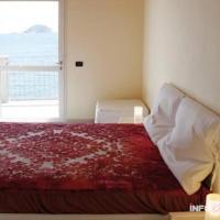 B&B LE FORNACELLE, hotell i Rio Marina