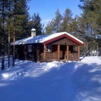 Ryen Hytteutleie - Cottages
