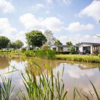TopParken – Recreatiepark het Esmeer