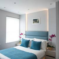 NOX HOTELS - West Hampstead