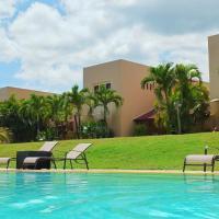 Vipingo Ridge-Swahili Villa