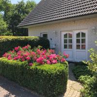 Attraktives Landhaus Nähe Bremen