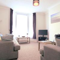 Superior two bed apartment, hotel in Littlehampton