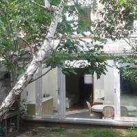 Basilique Corner