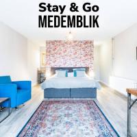 Stay & Go Medemblik