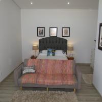Copperleaf Sweet Dreams Studio