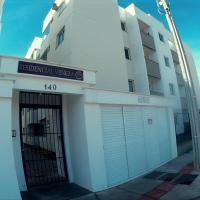 Apartamento em Araranguá/SC!