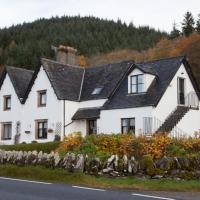 Dunchraigaig House, hotel in Kilmartin
