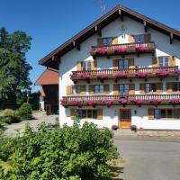 Woidhauserhof