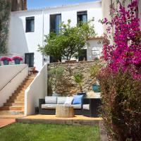 Casa Calella B&B, hotel in Calella de Palafrugell