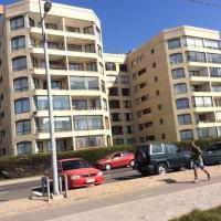 Avenida Del Mar Apartamento