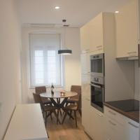Amalia apartment