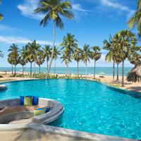 Jetwing Surf - Level 1 Safe & Secure, Hotel in Arugam Bay