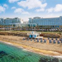 Amavi – Made For Two Hotels ™, hotel in Paphos