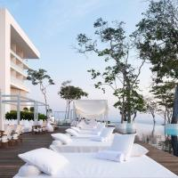 Encanto Acapulco, hotel in Acapulco