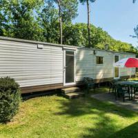 HH Hertenkamp Mobile Home