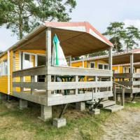 MB Beach Cottage