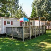 PM Dennendijk Mobile Home 6p