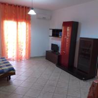 Vicino Tropea, hotell i Vibo Valentia Marina