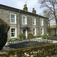 The Rowe House, hotel in Horton in Ribblesdale