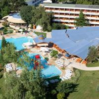 Kaliakra Mare, отель в Албене