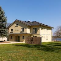 Casa sul Lago, hotel in Werder