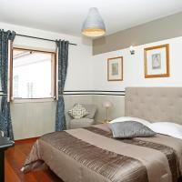 Appartements Christophe Colomb