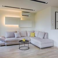 Apartment Rova